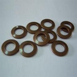 上海碟形弹簧垫圈、碟形弹簧垫圈规格、扬州