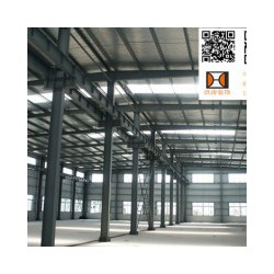 加工厂钢结构工程找哪家 石碣钢结构工程