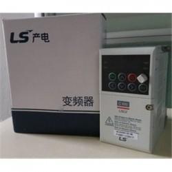 LSLV0022S100-4 LS变频器LSLV0015C100-1N.0