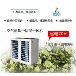 黄瓜干燥设备,黄瓜烘干机价格,广州丹莱空