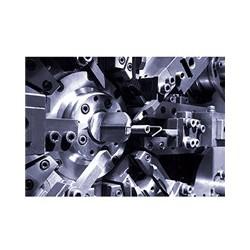 安徽异形弹簧供应 异形弹簧 异形弹簧规格