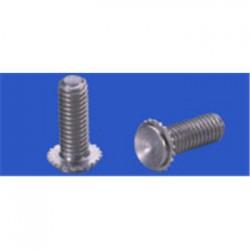 供应现货不锈钢埋头螺栓CHC-440-4