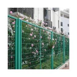 优质sns被动边坡防护网是由川鑫丝网提供 _