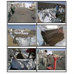 智利铋矿进口报关 镁矿放射性超标怎样进口