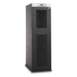 伊顿ups电源 DX 10000XL 3:1原梅兰日兰UPS