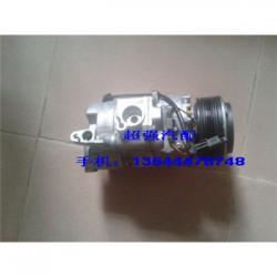 供应宝马X6空调压缩机,发电机,减震器