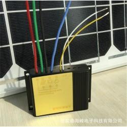 杀虫灯控制器HIFONGDZ、张家港海峰电子、控