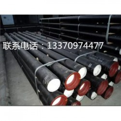 四川省凉山彝族自治州机制球墨铸铁雨水沟盖
