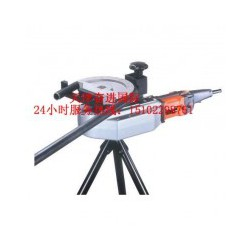 台湾DB32数显弯管机,电动折弯机