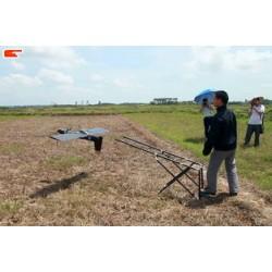无人机测绘资质|莱芜无人机测绘|山东环宇测