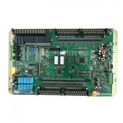 维修海天注塑机宏讯AK668-Q7M电脑主板