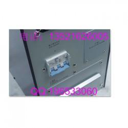 山特c10ks办公机房专用UPS10000VA电源
