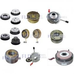 JDHM3-150电磁失电制动器
