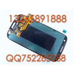 lg5x手机原装屏幕哪里回收价高