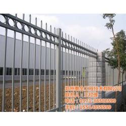 安徽室外护栏厂家、泰全护栏