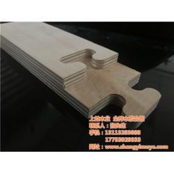 胶合板厂家,上益木业,衢州胶合板