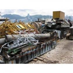 广州荔湾区工厂回收商家