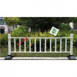 大庆道路隔离护栏