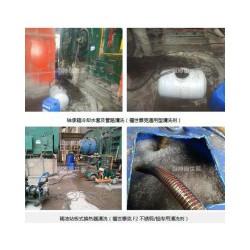 辊压机轴头修复方法 淄博专业的辊压机轴修