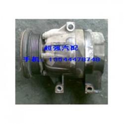 供应别克3.0冷气泵,发电机,活塞,汽车配