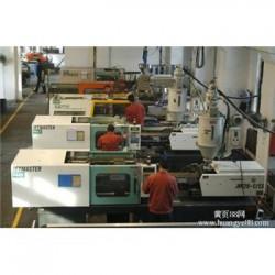 江门市机械设备回收价格