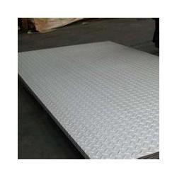 AA6061-T651铝棒价格