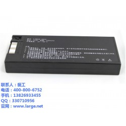 充电电池 军工锂电池 锂电池价格