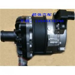 供应奥迪A6L C7 A7 空调压缩机,冷凝器,助力