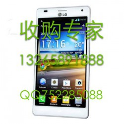 lgg5手机液晶玻璃上门回收