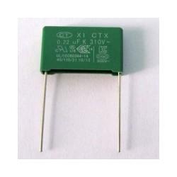 供应东莞耐用的电容器——有感电容