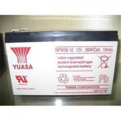 意大利非凡蓄电池12SP205 12V205AH一级代理