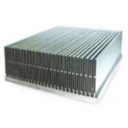 镇江豪阳(图),型材散热器生产,散热器