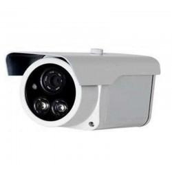 鄂州安防监控价格 云火 安装监控摄像头
