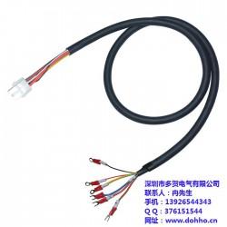 信号I/O电缆导电系数,电缆,多贺(查看)