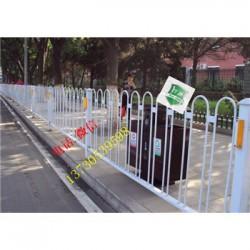 大庆市政隔离护栏