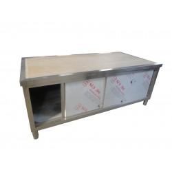 热销暖碟柜品质保证——山东暖碟台