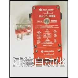 440G-L07258保护锁开关AB进口销售特价