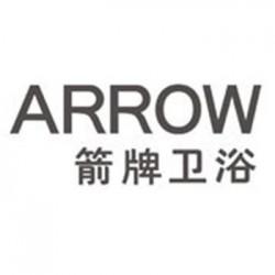 拱墅区上塘街道箭牌ARROW马桶维修中心-杭