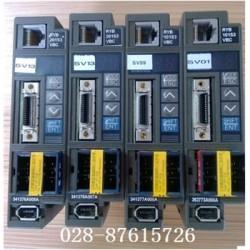 四川富士伺服驱动器GYG292BC2-T2G-B/GYS401