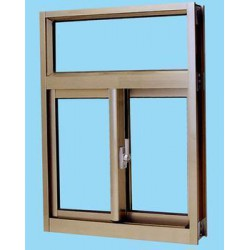 历下区门窗制作安装生产厂家 阳光房