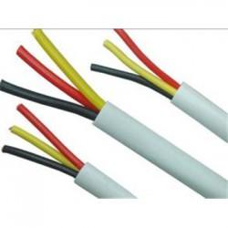 HYAT22通信电缆 充油铠装通信电缆HYAT22