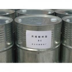 雅安市丙 烯 酸 树脂回收现金回收
