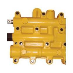 装载机齿轮油泵批发 供应山东齿轮油泵质量
