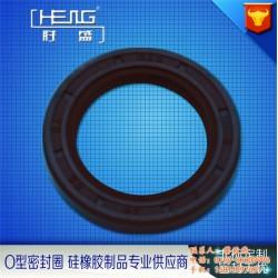 0型圈,胜盛橡胶,四氟0型圈