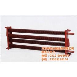 批发钢制暖气片 钢制暖气片 祥和散热器