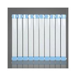铜铝暖气片批发价格-性价比之选恒晖铜铝散