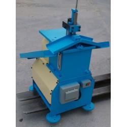木工修边机供应 哪里能买到优惠的修边机