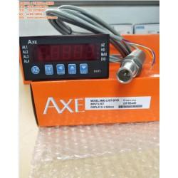 钜斧/AXE仪表MM2-E43-20NB|科美机电