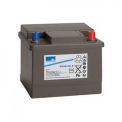 新疆蓄电池销售价格