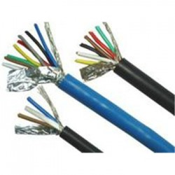 矿用电话电缆MHYV;煤矿用通信电缆MHYV型号